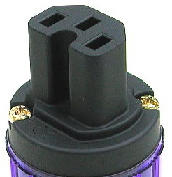 Purple JT-C15R-3L2BLP-2200 - 複製.JPG
